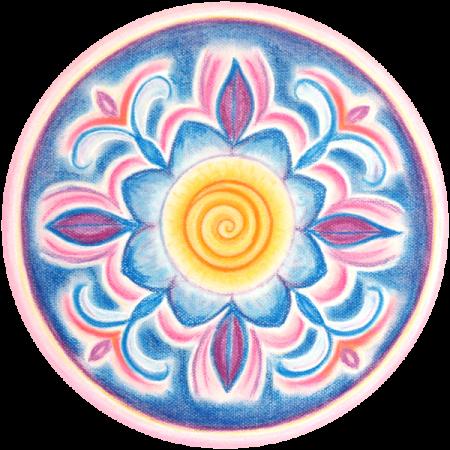 Mandalaed